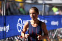 Hamburg-Triathlon5444.jpg