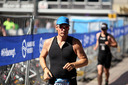 Hamburg-Triathlon5446.jpg