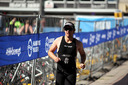 Hamburg-Triathlon5447.jpg