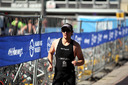 Hamburg-Triathlon5448.jpg
