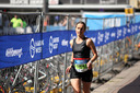 Hamburg-Triathlon5449.jpg