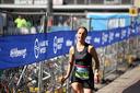 Hamburg-Triathlon5450.jpg