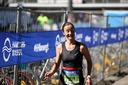 Hamburg-Triathlon5452.jpg