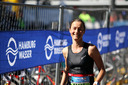Hamburg-Triathlon5453.jpg