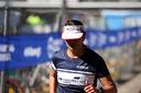 Hamburg-Triathlon5458.jpg