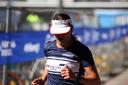 Hamburg-Triathlon5459.jpg