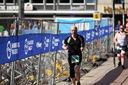 Hamburg-Triathlon5462.jpg