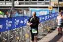 Hamburg-Triathlon5463.jpg