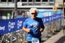 Hamburg-Triathlon5472.jpg