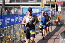 Hamburg-Triathlon5475.jpg