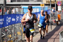 Hamburg-Triathlon5476.jpg