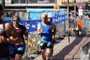 Hamburg-Triathlon5477.jpg