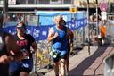Hamburg-Triathlon5478.jpg