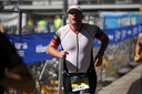 Hamburg-Triathlon6101.jpg