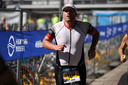 Hamburg-Triathlon6102.jpg