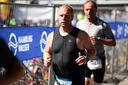 Hamburg-Triathlon6109.jpg
