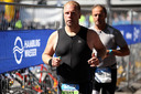 Hamburg-Triathlon6110.jpg