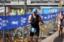 Hamburg-Triathlon6113.jpg