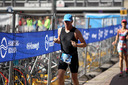 Hamburg-Triathlon6114.jpg