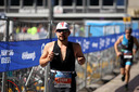 Hamburg-Triathlon6126.jpg