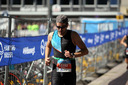 Hamburg-Triathlon6127.jpg