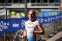 Hamburg-Triathlon6148.jpg