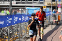 Hamburg-Triathlon6149.jpg