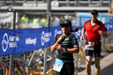 Hamburg-Triathlon6151.jpg