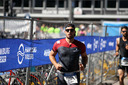 Hamburg-Triathlon6158.jpg