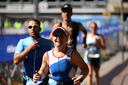 Hamburg-Triathlon6169.jpg