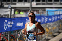 Hamburg-Triathlon6172.jpg