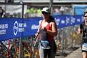 Hamburg-Triathlon6176.jpg