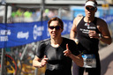 Hamburg-Triathlon6178.jpg