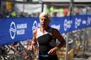 Hamburg-Triathlon6180.jpg