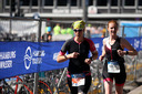 Hamburg-Triathlon6182.jpg