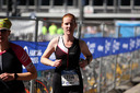 Hamburg-Triathlon6184.jpg
