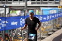 Hamburg-Triathlon6197.jpg