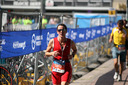 Hamburg-Triathlon6200.jpg