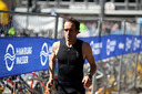 Hamburg-Triathlon6204.jpg