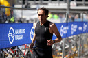 Hamburg-Triathlon6205.jpg