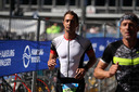 Hamburg-Triathlon6210.jpg