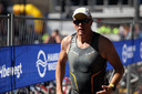 Hamburg-Triathlon6213.jpg