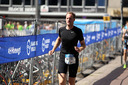 Hamburg-Triathlon6229.jpg