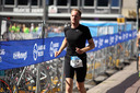 Hamburg-Triathlon6230.jpg