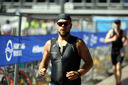 Hamburg-Triathlon6233.jpg