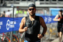 Hamburg-Triathlon6234.jpg