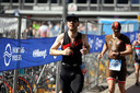 Hamburg-Triathlon6237.jpg