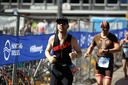 Hamburg-Triathlon6238.jpg