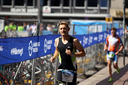 Hamburg-Triathlon6244.jpg