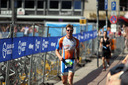 Hamburg-Triathlon6246.jpg
